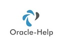 ORACLE-HELP