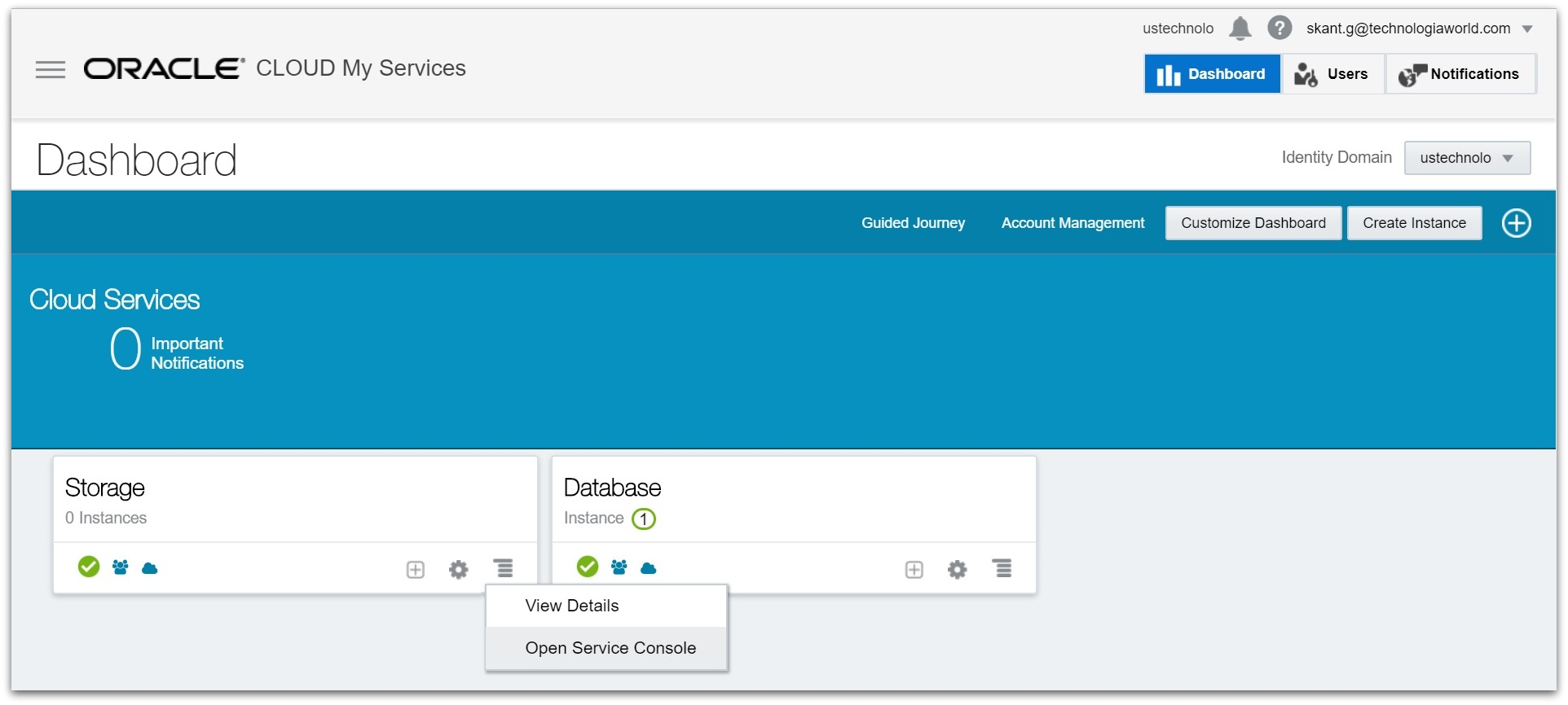 Navicat 10.1 premium and oracle connect